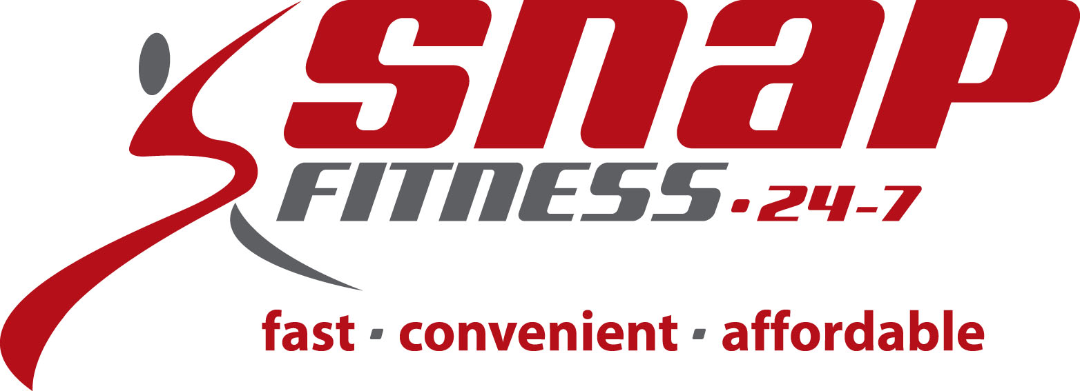 Image result for snap fitness