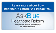ask blue reform website