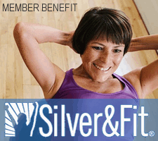 2017 benefit - Silver&Fit