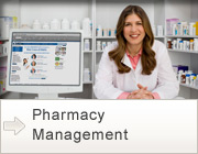 /_images/med-mgmt-pharmacy.jpg