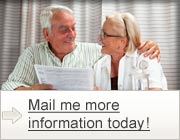 Register for a Medicare Advantage Seminar