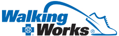 Walking Works Logo